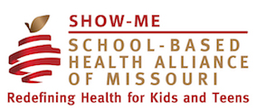 Show Me Health Alliance Logo